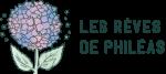 Logo-Anna-siteweb